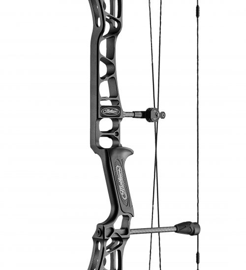 New Hunting Bows: 20 Vertical Wonders for 2019 – East